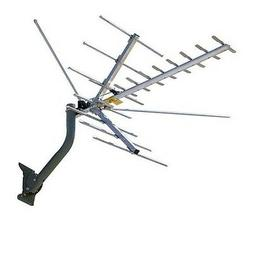 Channel Master 2016 HDTV VHF High/UHF Antenna CM2016 22 Elem