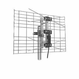 Antennas Direct DB2 Multi Directional HDTV Antenna