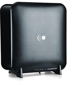 ClearStream Micron-R Indoor HDTV Antenna with Reflector - 35