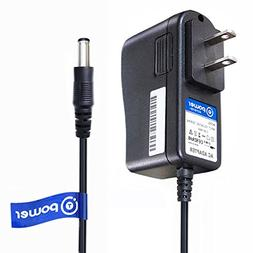 T-Power Ac Adapter for 5v 1byone Amplified HDTV Full HD Ante