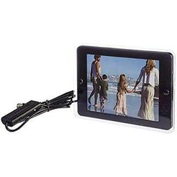 AT-204BB Photo Frame 40/50 Miles Smart Pass Amplified Indoor