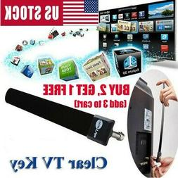 clear tv key 1080p hdtv 100 free