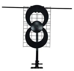 clearstream 2v indoor outdoor hdtv antenna