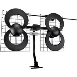 Antennas Direct Clearstream 4V Extreme Range Indoor And Outd
