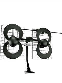 Antennas Direct ClearStream 4V Extreme Range Indoor/Outdoor
