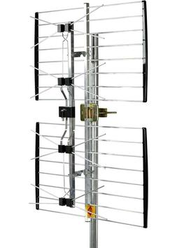 Channel Master CM-4221 UHF and HDTV Antenna