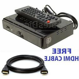 HDTV Digital Antenna Box Recording HDMI output 1080 Receiver