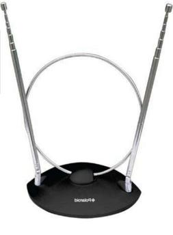 Polaroid IA-1400P HDTV Antenna for Indoor Use