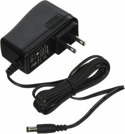iMBAPrice 5V DC Wall Power Adapter UL Listed Power Supply )