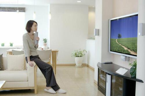 1byone 1080P Antenna Amplified HDTV Freeview Indoor Long