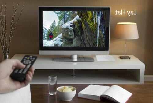1byone Amplified Freeview Range