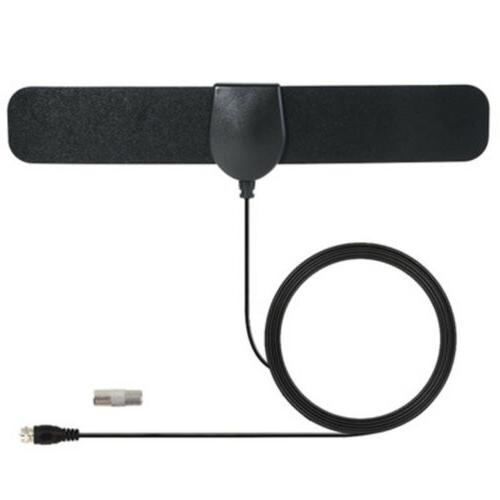 300 HDTV Antenna TV Cable