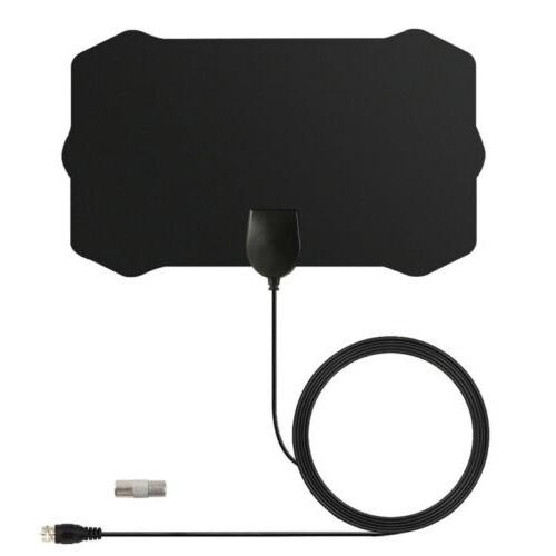 350 TV Digital HD Antena HDTV Indoor