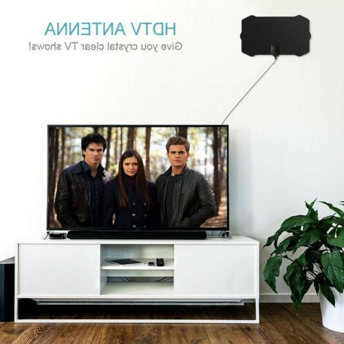 350 TV HD Antena 1080p Indoor Ok