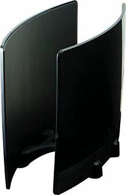 GE 34137 HDTV for Channels - Antenna