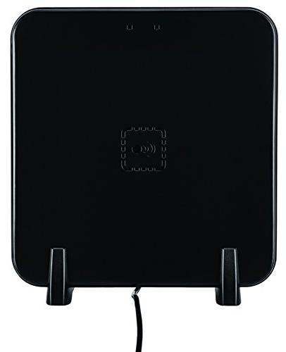 ClearStream Micron Indoor Antenna with -