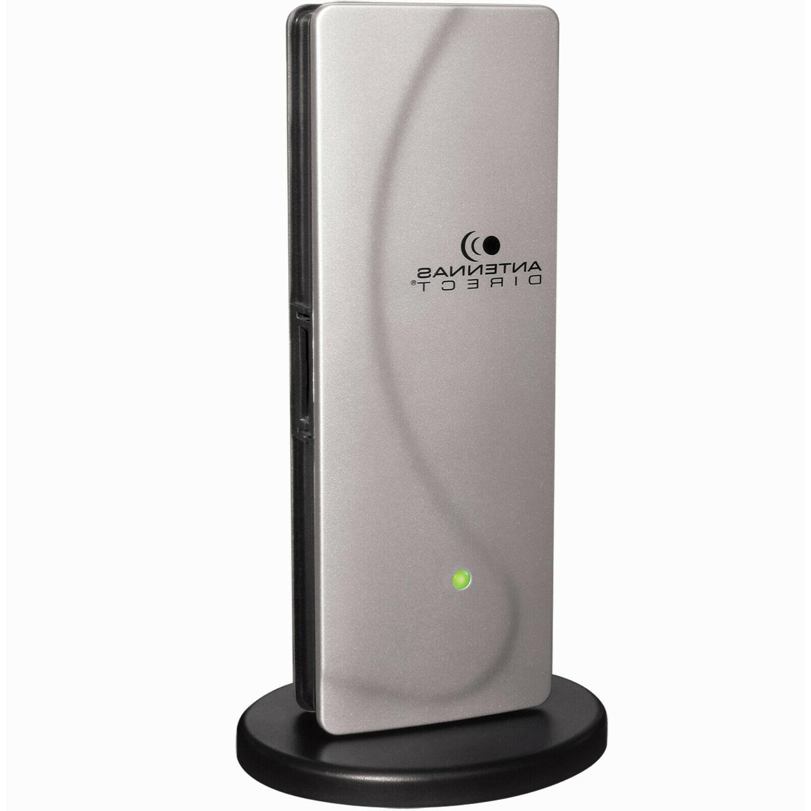 ad120 hdtv indoor amplified antenna