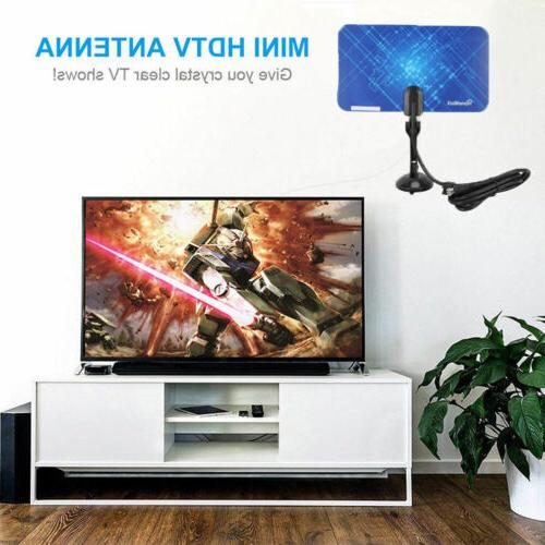 Antenna Digital Skywire Range HDTV