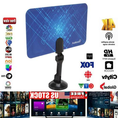 antenna tv digital hd skywire 4k 300