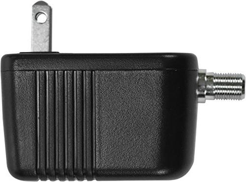 Channel CM-3410 1-Port Ultra Mini Distribution for Cable and Antenna