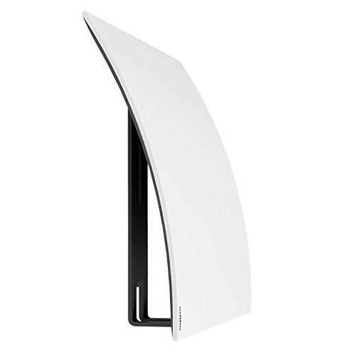 curve 30 tv antenna