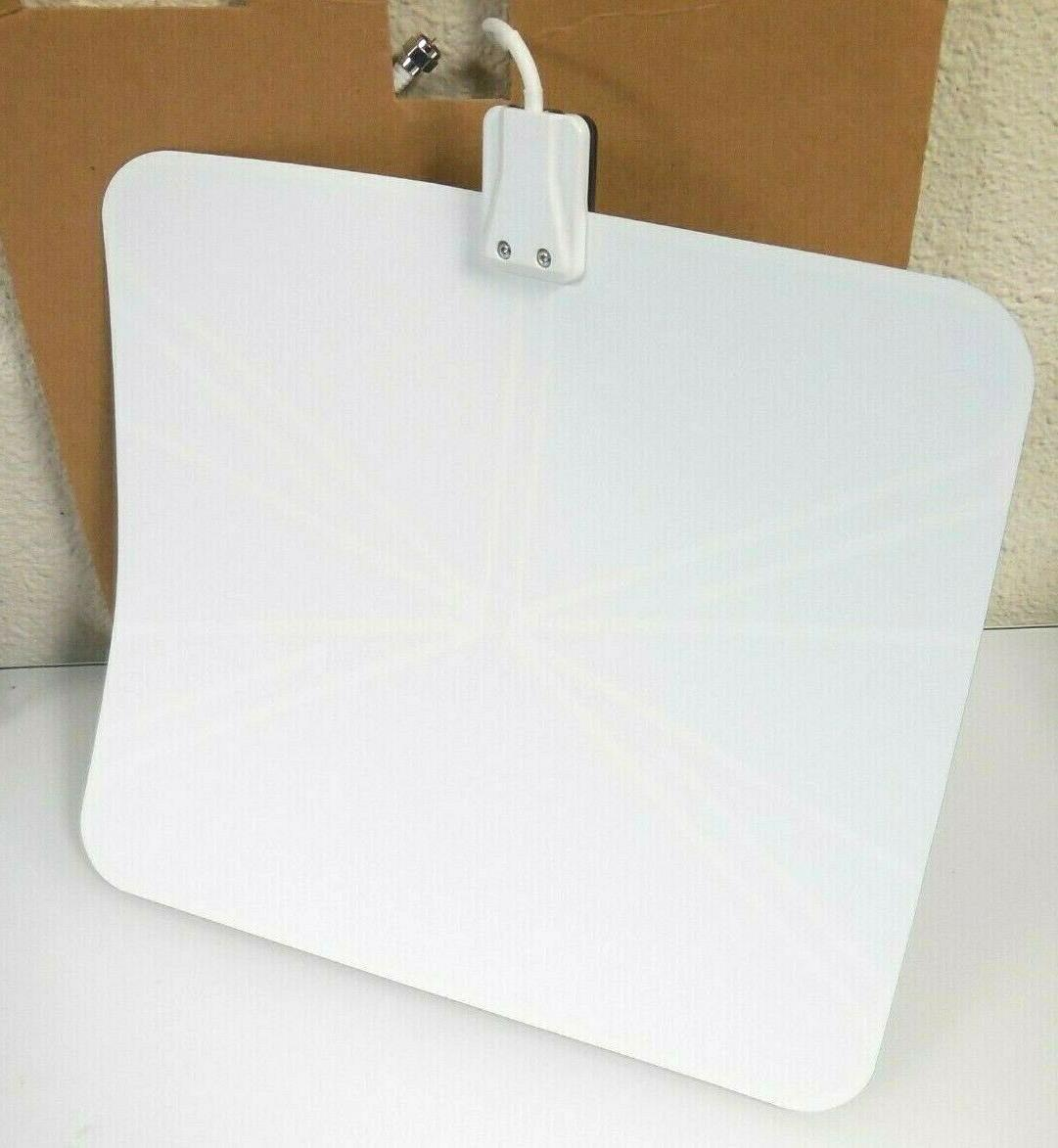 Winegard Amped FL5500A Amplified Indoor Antenna