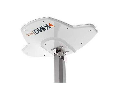 KING Jack RV Digital HDTV TV Antenna Over-the-Air DTV Antenn