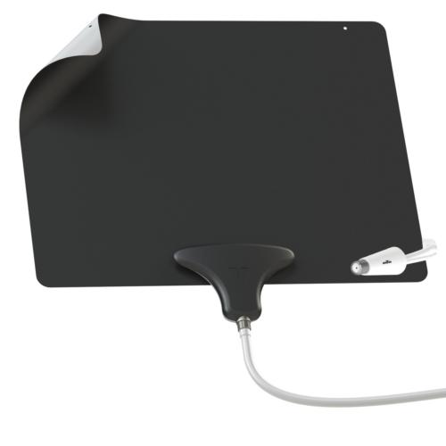 leaf 50 tv antenna indoor