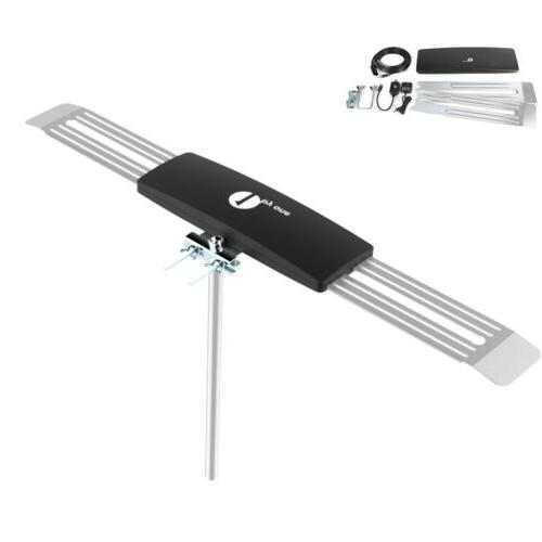 1Byone Outdoor HD TV Signal Amplified