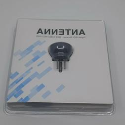 LiveWave Antenna Digital HDTV receiver - Free Cable Included