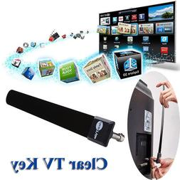 Mini Clear TV Key <font><b>HDTV</b></font> 100+ FREE HD TV D