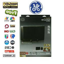 OEM Original GE Universal HD Antennas 4k Ready HDTV ---SALE!