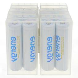 TOP Clear TV Key Free Digital HDTV Indoor Antenna Ditch Cabl