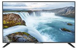 Sceptre 43 inches 1080p LED TV X438BV-FSRR